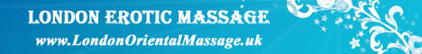 London Oriental Massage