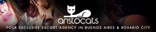 ARISTOCATS ESCORT AGENCY