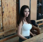 Aimili, new girl Hong Kong, 07 52 59 39 17