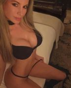 ✅ nice ✅ queen maria trans available 24h all week
