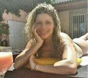 Giorgia 1times in France very naughty without taboos