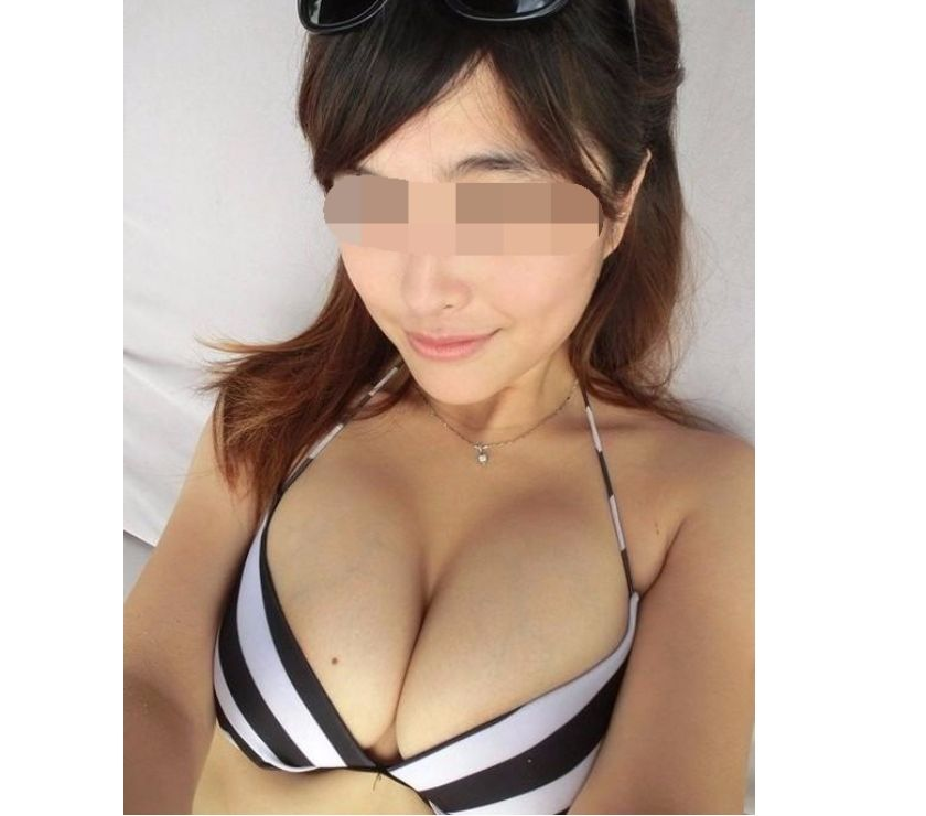 Young Japanese 26 years old new arrival