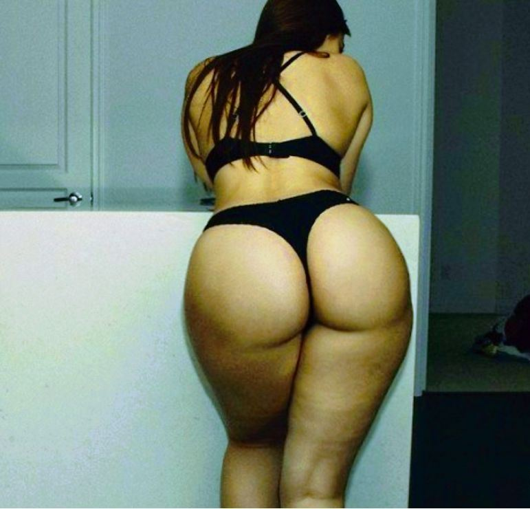 Lesly Beautiful brunette and very naughty Bordeaux 0788275441