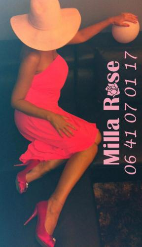 Massaage and sharing 06 41 07 01 17 lille