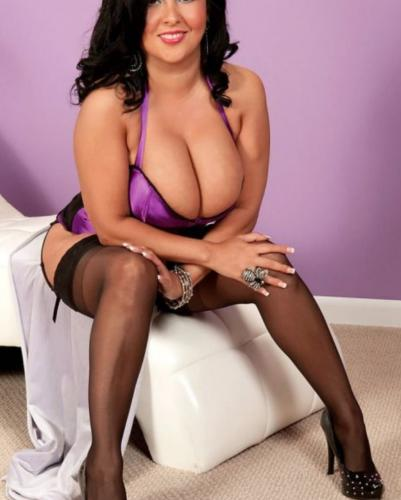 Top girl will be hot sexy hot, 1st time has over the region
